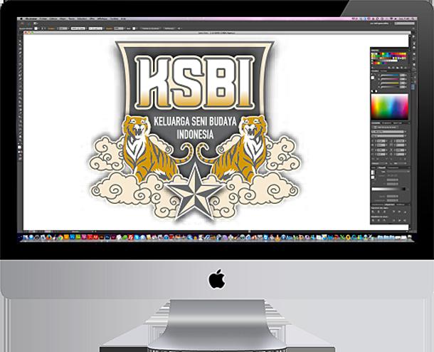 logo KSBI