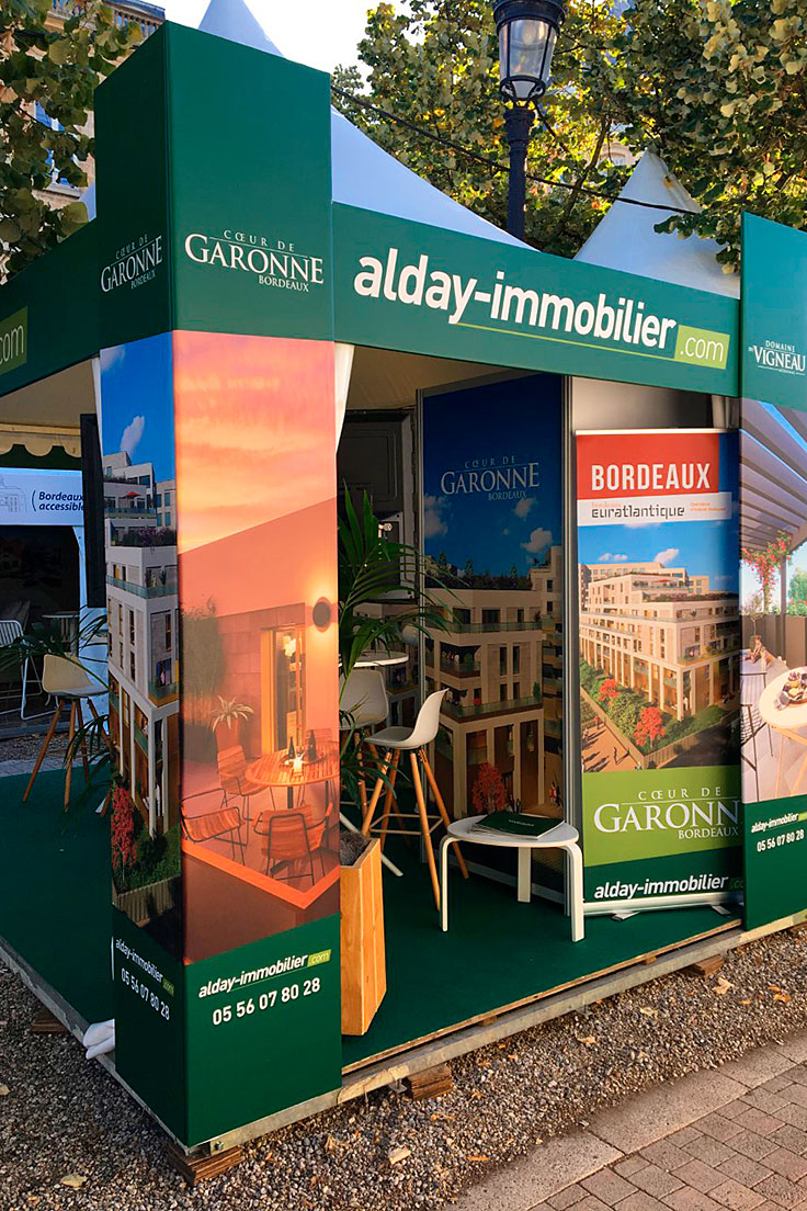 robert alday salon immobilier bordeaux 2019